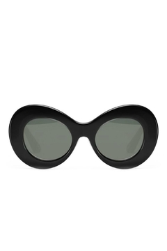 Elizabeth & James Howe Round Sunglasses - Product List Image