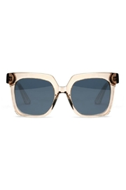 Elizabeth & James Rae Sunglasses - Product Mini Image