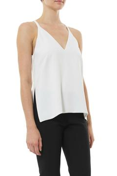 Shoptiques Product: Rocco Top