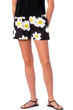 Shoptiques Product: Mod Floral Short