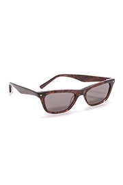 Elizabeth and james Campbell Sunglasses - Product Mini Image