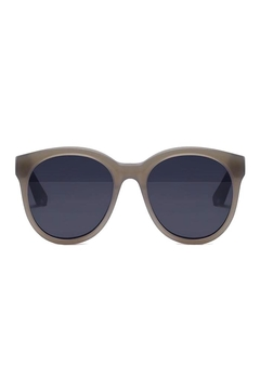 Elizabeth and james Foster Sunglasses - Alternate List Image