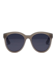Elizabeth and james Foster Sunglasses - Product Mini Image