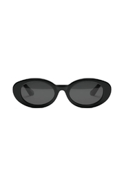 Elizabeth and james Mckinley Sunglasses - Front cropped