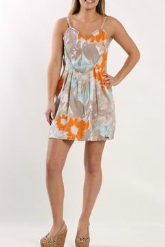 Shoptiques Product: Heart Dress
