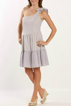 Shoptiques Product: Sonho 2 Dress