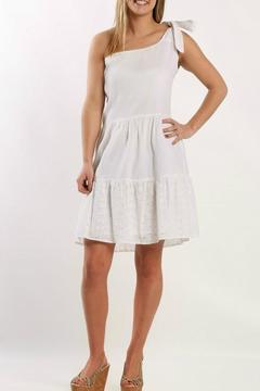 Shoptiques Product: Sonho Dress