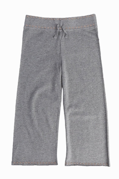 Ella Moss Nail Head Pants - Product List Image