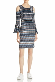Ella Moss Nomadic Dress - Product Mini Image