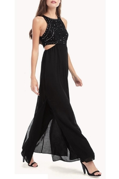 Ella Moss Valletta Maxi Dress - Alternate List Image