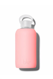 bkr Elle BKR bottle - Product Mini Image