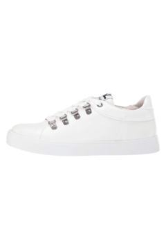 Dirty Laundry Elle Sneaker - Product List Image