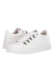 Dirty Laundry Elle Sneaker - Front full body