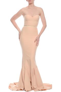 Shoptiques Product: Arianna Gown