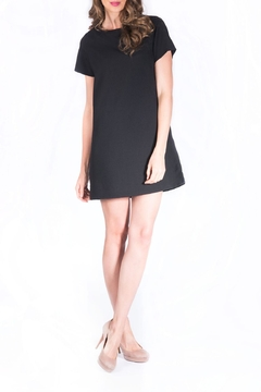 Shoptiques Product: Mila Dress