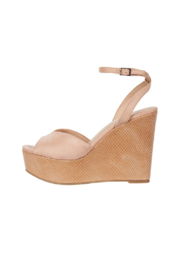 Chinese Laundry Ellia Wedge Sandal - Product Mini Image