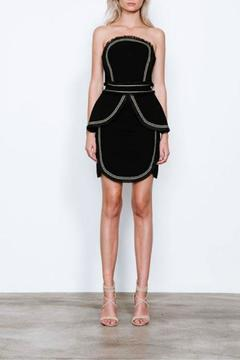 Shoptiques Product: Euphoria Dress