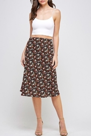 Ellison Ellie Skirt - Product Mini Image