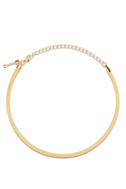 Ellie Vail Nic Snake Chain - Product Mini Image