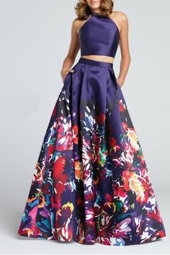 Shoptiques Product:  Ball Gown