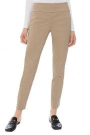 Elliott Lauren Ankle Pant - Product Mini Image