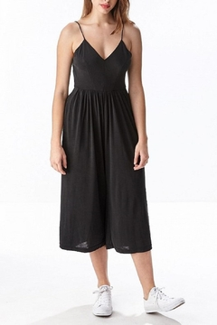Ellison City Beauty Jumpsuit - Product List Image