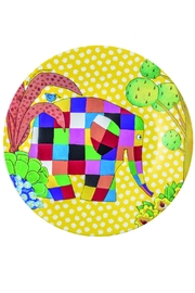 Elmer Plate - Product Mini Image