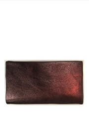 Latico Leathers Eloise - Front cropped