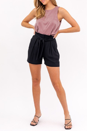 Gilli  Eloise Top - Side cropped