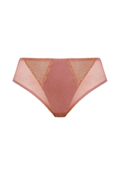 Shoptiques Product: Charley High Brief