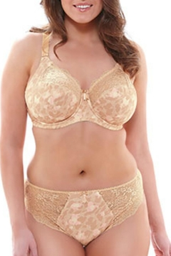 Shoptiques Product: Morgan Banded Bra