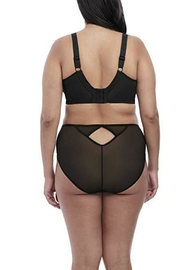 Elomi Roxanne Cheeky Brief - Front full body