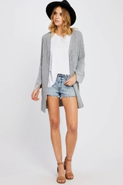 Gentle Fawn Elora Cardigan - Product Mini Image