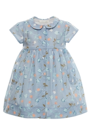 Marie Chantal Elouise Print Dress Bloomer - Product Mini Image