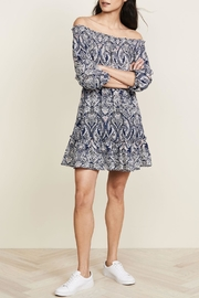 Cupcakes & Cashmere Elroy Dress - Side cropped