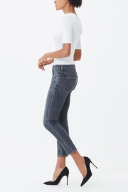 Citizens of Humanity Elsa Denim - Side cropped