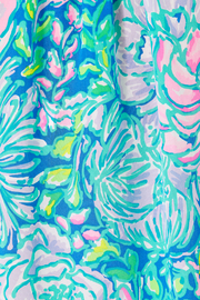 Lilly Pulitzer  Elsa Top - Other
