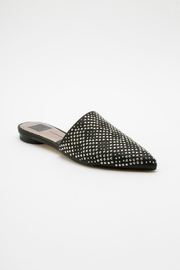 Dolce Vita Elvah Flats - Front cropped