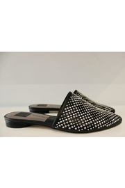 Dolce Vita Elvah Flats - Side cropped