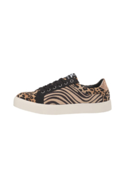 Chinese Laundry Embark Printed Sneakers - Product Mini Image