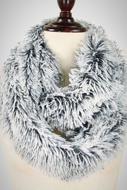Embellish Cozy Infinity Scarf - Product Mini Image