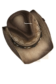 Peter Grimm Embellished Cowboy Hat - Product Mini Image