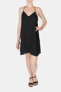 Shoptiques Product: Meredith Camisole Dress