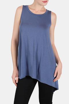Shoptiques Product: Spring Haze Top