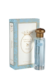 TOCCA BEAUTY Emelia Travel Spray - Front cropped