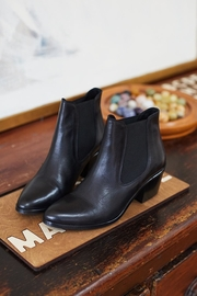 Emerson Fry Emerson Ankle Boots - Product Mini Image