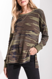 z supply Emerson Camo Thermal - Product Mini Image