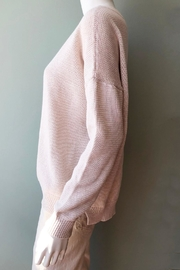 Emerson Fry Carolyn Sweater - Front full body