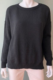 Emerson Fry Carolyn Sweater - Other