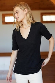 Emerson Fry Luxe Emerson T - Front cropped